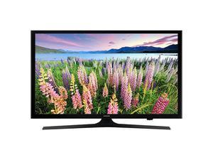 NUEVO TV Samsung LED Smart TV 43 FULL HD
