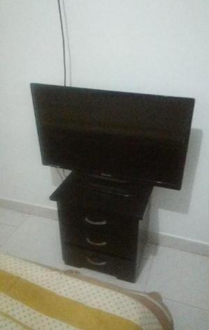 Se vende televisor plasma 32