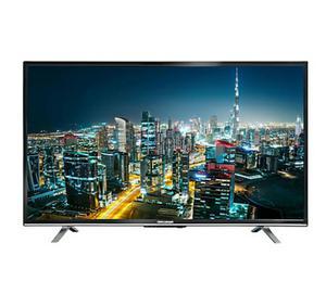Televisor de 32 P Challenger Smart Tdt2