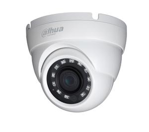 camaras de seguridad y vigilancia