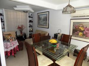 Cod. VBARE72438 Casa Condominio En Venta En Barranquilla