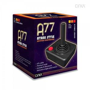 Control Atari 2600 A77 Joystick Atari Cirka - Medellín