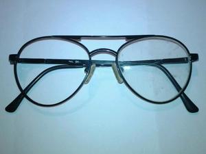 Monturas / gafas para niño. flexibles, excelente calidad,