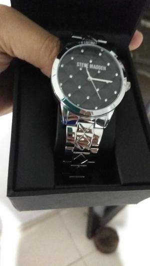 51dd73325afc Vendo relojes originales para dama y bogotá