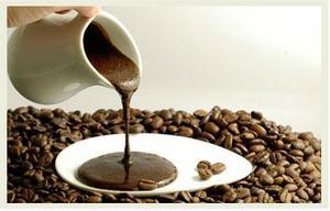 Vendo aceites de cafe, maracuya, guanabana