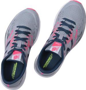 zapatillas originales importadas