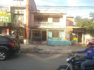 Casa para Uso Comercial en La 30 - Santa Marta