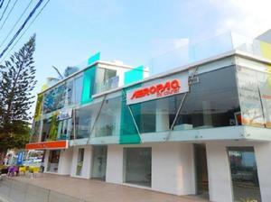Cod. ABARE65628 Local En Arriendo En Barranquilla La