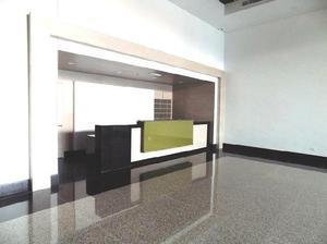 Cod. ABARE75378 Oficina En Arriendo En Barranquilla La