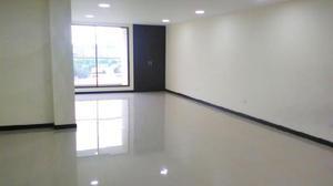 Cod. VBAPP4417 Oficina En Venta En Bogota HorizontesUsaquén