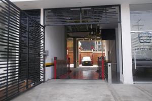 Cod. VBBRE106381 Oficina En Venta En Bogota Puente Largo -