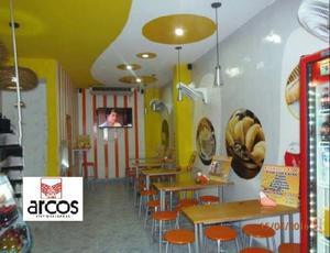 Cod. VBIAS10154 Local En Venta En Cucuta Centro - Cúcuta