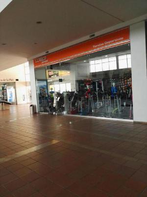 Cod. VBIAS10155 Local En Venta En Cucuta Centro Comercial