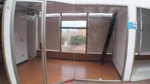 Cod. VBRAS405 Oficina En Venta En Medellin El Poblado -