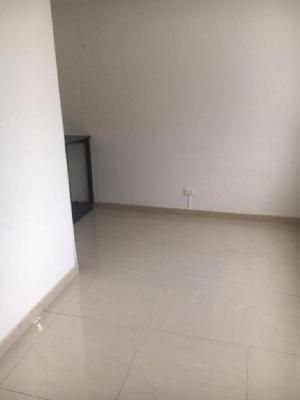 Cod. VBRCR5673 Oficina En Venta En Bogota Chico - Bogotá