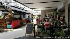 Cod. VBRPR5435 Local En Venta En Medellin Las Palmas -