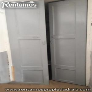 Cod. VBRPR5849 Local En Venta En Medellin Av San Juan -