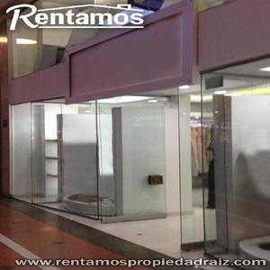 Cod. VBRPR5896 Local En Venta En Medellin Laureles -