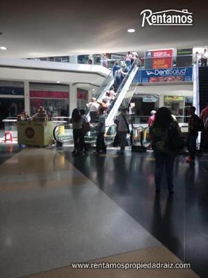Cod. VBRPR5974 Local En Venta En Medellin Centro - Medellín