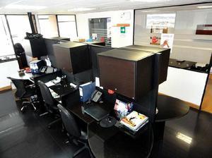 Cod. VBTOR5301127 Oficina En Venta En Bogota