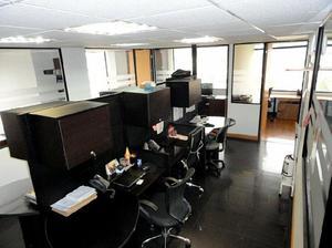 Cod. VBTOR530693 Oficina En Venta En Bogota