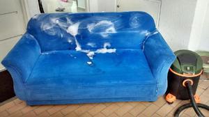 Gran Promocion de Lavado de Muebles - Bucaramanga