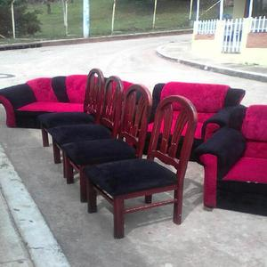 Lavado de Muebles Cel 3222409967 - Bucaramanga
