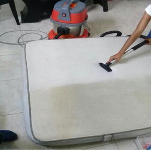 Lavado de Muebles Y Mas - Bucaramanga