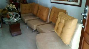 Lavado de Muebles a Su Domicilios - Bucaramanga