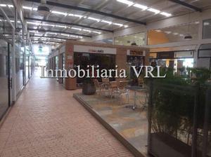 Local en venta en Sopo - Tocancipá
