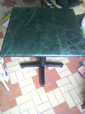 Bases en m rmol para mesas de comedor bogot posot class - Bases de marmol para mesas de comedor ...