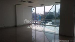 Oficina en venta en el prado 2888829 - Barranquilla