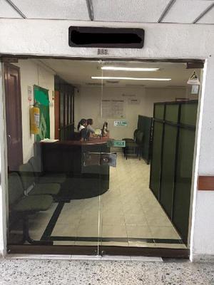 Se Vende Oficina 80M2 Cartagena, Neg - Cartagena de Indias