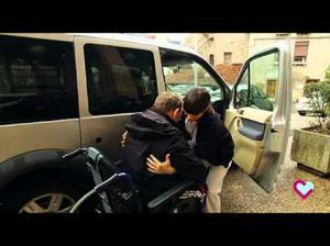 Transporte de Pacientes Manizales Perira - Manizales