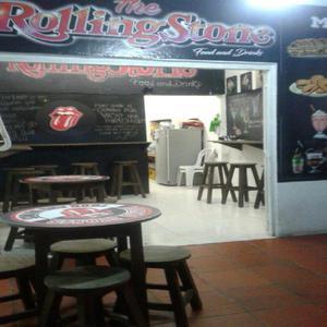 vendo negocio de comidas - Cúcuta