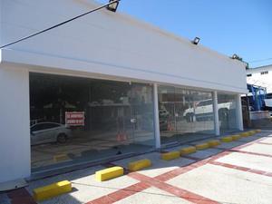 ARRIENDO LOCALES COMERCIALES - Barranquilla