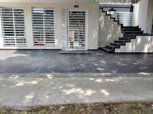 Alquiler de Oficinas Barrio San Fernando - Cali