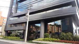 Cod. ABARC2371 Oficina En Arriendo En Bogota Santa Barbara
