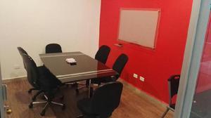 Cod. ABBRS484 Oficina En Arriendo En Bogota Chapinero -