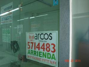 Cod. ABIAS10324 Local En Arriendo En Cucuta Centro - Cúcuta