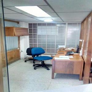 Cod. ABIAS10377 Oficina En Arriendo En Cucuta La Playa -