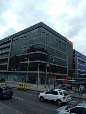 Cod. ABIDM2207 Oficina En Arriendo En Bogota Bella