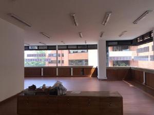 Cod. ABJCC10170 Oficina En Arriendo En Bogota Porciuncula -