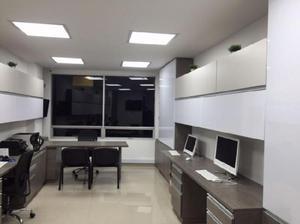 Cod. ABJCC55271 Oficina En Arriendo En Bogota Santa Barbara