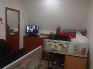 Cod. ABJCC55425 Consultorio En Arriendo En Bogota Country