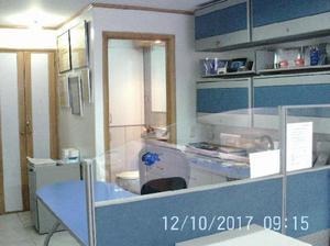 Cod. ABJCC55626 Consultorio En Arriendo En Bogota El Nogal -