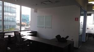 Cod. ABJCC55981 Oficina En Arriendo En Bogota Santa Barbara