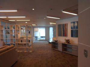 Cod. ABJCC55985 Oficina En Arriendo En Bogota Santa Ana -
