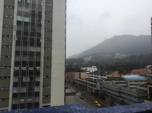 Cod. ABJCC56525 Oficina En Arriendo En Bogota San