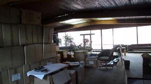Cod. ABJCC56539 Oficina En Arriendo En Bogota La Cabrera -